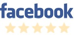 fb rating