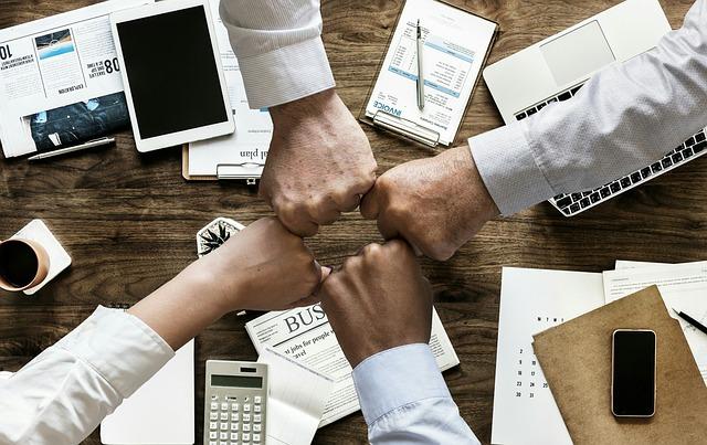 team-work-tsd