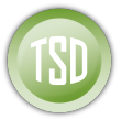 tsd logo vector contact form